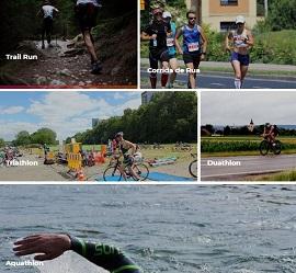 Catarina Run - Calendário de Corridas em Santa Catarina